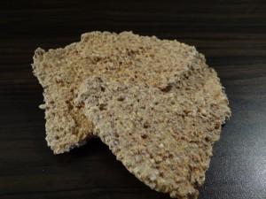 Essener Brot