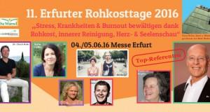 Erfurt-Banner2016